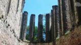 Záhadný chrám v Čechách vyzařuje léčivou energii